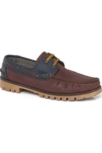 Muggo Men's Casual Shoes M21