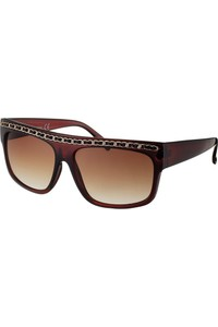Paco Loren Women's Sunglasses Pl1006col02