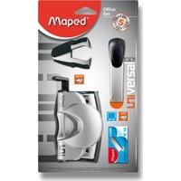 Maped Zımba+Delgeç+Tel+Sökücü 631760