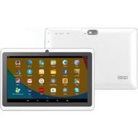 """Concord Flyfix X7 C-751 8GB 7"""" Tablet - Gold"""