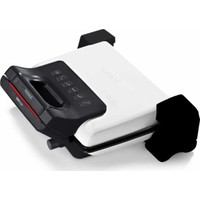 Homend 1312 Toastbuster 1800W Tost Makinesi