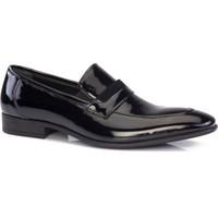 Muggo Men M127 Erkek Ayakkabı