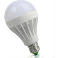 Xolo Led Ampul 18 Watt Lamba Enerji Tasarruflu Ampul E27 Duy Sanayi Tipi Led Lamba Yeşil Enerji