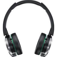 Panasonic RP-BTD10E-K Kablosuz Kulak Üstü Kulaklık