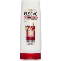 Elseve Komple Onarıcı Saç Bakım Kremi 550 ml