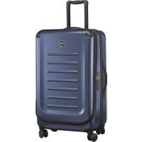 Victorinox VG601293 Spectra 2.0 Büyük Boy Genişletilebilir Tekerlekli Bavul