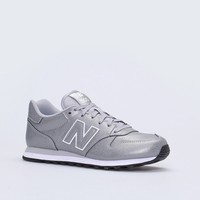 New Balance 500 Spor Ayakkabı