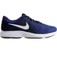 Nike Revolution 4 Eu Aj3490-414 Spor Ayakkabı