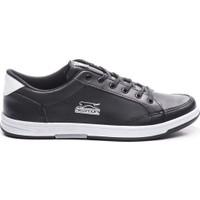 Slazenger Angelo Günlük Giyim Erkek Ayakkabı Siyah