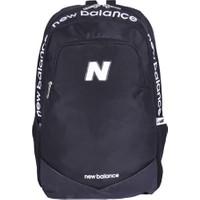 New Balance Sırt Çantası 95163