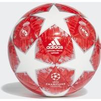 Adidas Cw4140 Finale 2019 Real Madrid Futbol Antrenman Topu