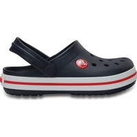 Crocs Crocband Clog K Cr0384-4O5
