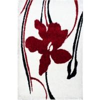 Myra Tuft Modern Çiçekli Halı KBL2018-19 170x232cm