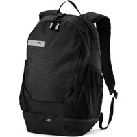 Puma Vibe Backpack Sırt Çantası 07549101