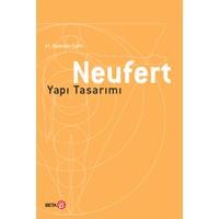 Yapı Tasarımı - Ernst Neufert