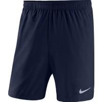 Nike 893787 Dry Academy 18 Short Wz Şort 893787