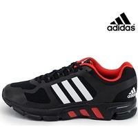 Adidas Ekipman 10-Hpc-U Koşu Ayakkabısı B43850
