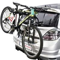 Proride Araç Arkası 2'Li Bisiklet Taşıma Aparatı
