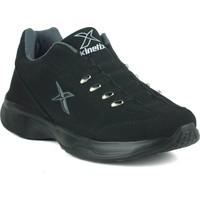 Kinetix Audrey Kadın Günlük Spor Ayakkabı
