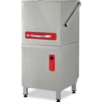 Empero Emp.1000 Giyotin Tipi Bulaşık Makinası 1000 Tabak/Saat