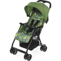 Chicco Ohlala Ultra Hafif Bebek Arabası / Tropik Orman