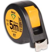 Dekor Şerit Metre Helıx Soft 8 M X 25 Mm 858