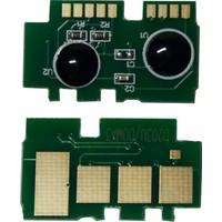 Ppt Premium® Samsung D203U Muadil Toner Çip 15000 Sayfa