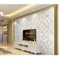 Naz Konsept Salon-Karma 3D- Duvar Kağıtları-Sahil Serii-NazKonsept 00016