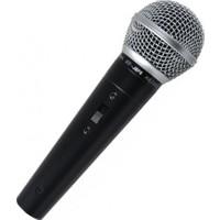 Av Jefe AVL-1005 Dinamik Mikrofon
