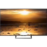 """Sony KD55XE7005 55"""" 140 Ekran Uydu Alıcılı 4K Ultra HD Smart LED TV"""