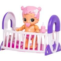 Little Live Canım Bebeğim Beşik Oyun Seti