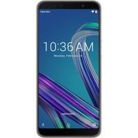 Asus Zenfone Max Pro ZB602KL 64 GB (Asus Türkiye Garantili)