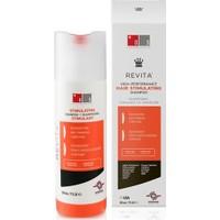 Ds Laboratories Revita Yüksek Performanslı Saç Şampuanı 180 Ml