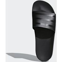 Adidas Cq3094 Adılette Erkek Günlük Ayakkabı