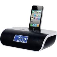 Goldmaster i-Sound iPod Girişli Radyolu Hoparlör