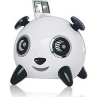 Goldmaster S-1 Panda + MP3 146 Hediye