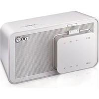 LG ND1520 iPod / iPhone Dock Sistemi
