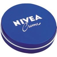 Nivea Krem 30Ml