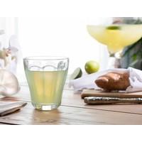 Madame Coco Portofıno 4\'Lü Su Bardağı - Std
