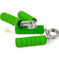 Cosfer CSF-EYS-Y Süngerli El Yayı - Yeşil