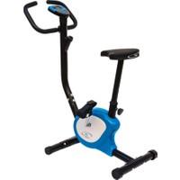 Cosfer CSF-01-M Dikey Kondisyon Bisikleti - Mavi