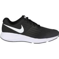 Nike Star Runner (Gs) 907254-001