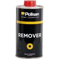 Polisan Remover 0,750 Lt Boya Sökücü