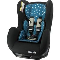 Nania Cosmo 0-25 kg Oto Koltuğu - Star Blue