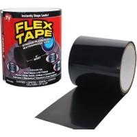 Flex Tape Suya Dayanıklı Bant