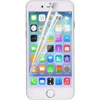 AntDesign 4D Full Screen 4 Katmanlı iPhone 6/6S Plus Ekran Koruyucu