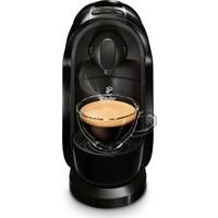 Tchibo Cafissimo Pure Black Kahve Makinesi - 326527