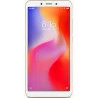 Xiaomi Redmi 6A 16 GB (İthalatçı Garantili)