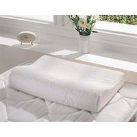 Taç Visco Yastık 40x60 cm