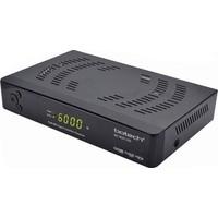 Botech Bs8001 Hd İptv+ 1Yıl Vip İp Tv